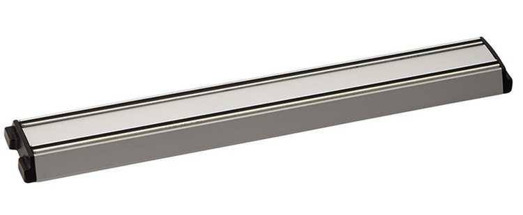 magnetleiste f r messer 5 top messerleisten vorgestellt. Black Bedroom Furniture Sets. Home Design Ideas